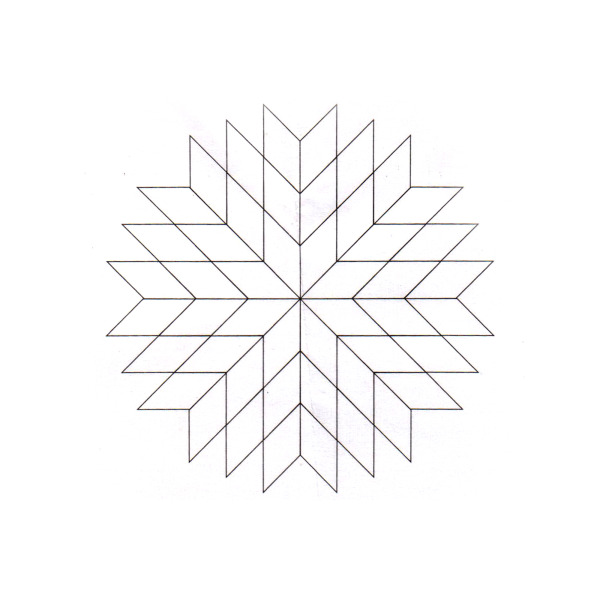 lone star quilt coloring page collections