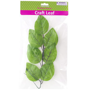 20 Pieces Per Pack Of Craft Leafy Branch][Wholesales Purchase Hoodmat.Com