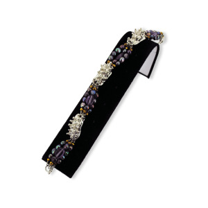 12 Pieces Per Pack Of Spike Bracelet ][Wholesales Purchase Hoodmat.Com
