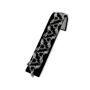 12 Pieces Per Pack Of Spike Heart Bracelet ][Wholesales Purchase Hoodmat.Com