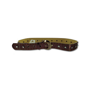 6 Pieces Per Pack Of gold belt with crystal stone ][wholesales purchase|hoodmat.com