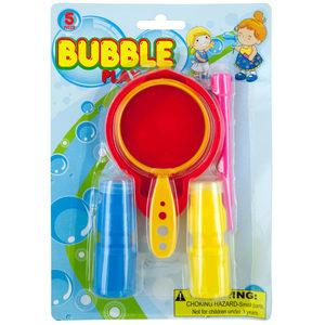 18 Pieces Per Pack Of Mini Bubble Play Set ][Wholesales Purchase   Hoodmat.Com