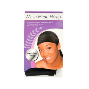 24 Pieces Per Pack Of Mesh Headband With Comfort Trim ][wholesales purchase|hoodmat.com