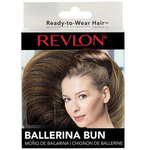 12 Pieces Per Pack Of Revlon Light Blonde Ballerina Bun 23R  ][Wholesales Purchase|Hoodmat.Com