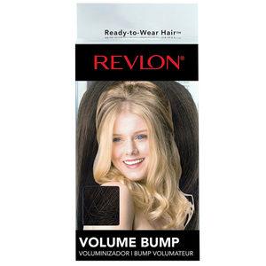 12 Pieces Per Pack Of Revlon Dark Blonde Braid Wrap ][Wholesales Purchase|Hoodmat.Com