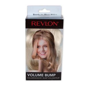 12 Pieces Per Pack Of Revlon Medium Brown Volume Bump  ][Wholesales Purchase|Hoodmat.Com