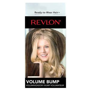12 Pieces Per Pack Of Revlon Light Blond Volume Bump ][Wholesales Purchase|Hoodmat.Com
