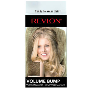 12 Pieces Per Pack Of Revlon Frosted Volume Bump ][Wholesales Purchase|Hoodmat.Com