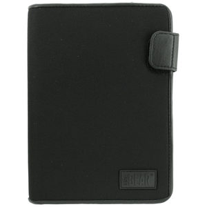 12 Pieces Per Pack Of Universal Black Protective Tablet &Amp; E-Reader Sleeve ][Wholesales Purchase|Hoodmat.Com