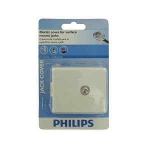 18 Pieces Per Pack Of Philips Jack Cover ][Wholesales Purchase|Hoodmat.Com