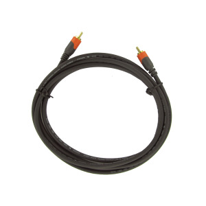 20 Pieces Per Pack Of Digital Coax Cable ][Wholesales Purchase|Hoodmat.Com