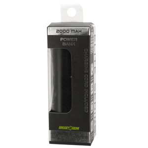6 Pieces Per Pack Of 2000 Mah Compact Power Bank ][Wholesales Purchase Hoodmat.Com