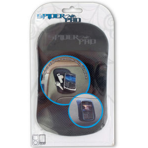 24 Pieces Per Pack Of Spider Pad Anti-Slip Cell Phone &Amp; Device Holder ][Wholesales Purchase Hoodmat.Com
