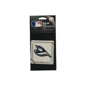 24  Pieces Per Pack Of  Blue Jays Baseball Pine Air Freshener ][Wholesales Purchase Hoodmat.Com