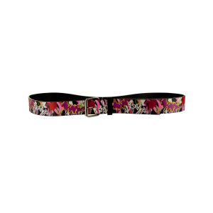 25 Pieces Per Pack Of XL Grafitti Belt ][wholesales purchase|hoodmat.com
