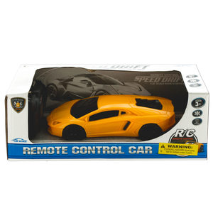 2 Pieces Per Pack Of Remote Control Super Race Car With Headlights ][Wholesales Purchase   Hoodmat.Com