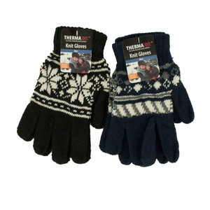 24 Pieces Per Pack Of Thermax Gloves ][wholesales purchase|hoodmat.com