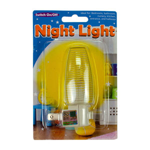 12 Pieces Per Pack Of Night Light ][Wholesales Purchase|Hoodmat.Com