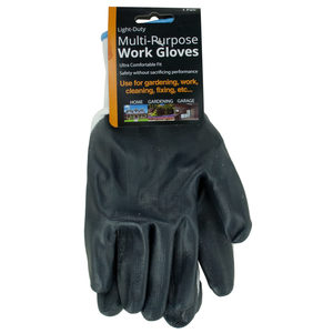 20 Pieces Per Pack Of Light-Duty Multi-Purpose Work Gloves ][wholesales purchase|hoodmat.com