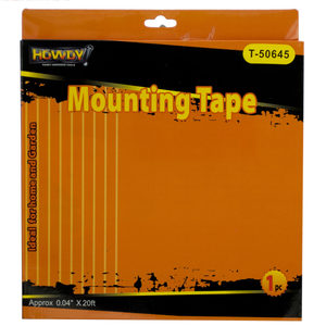 24 Pieces Per Pack Of Adhesive Weather Stripping ][wholesales purchase|hoodmat.com
