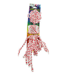 24  Pieces Per Pack Of  Decorative Bow and Ribbons ][wholesales purchase|hoodmat.com