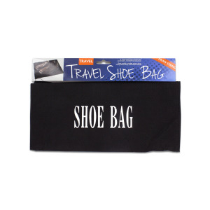 24 Pieces Per Pack Of Drawstring Travel Shoe Bag ][wholesales purchase|hoodmat.com