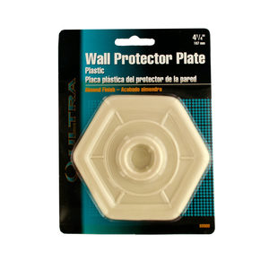 20 Pieces Per Pack Of Wall Protector Plate ][wholesales purchase|hoodmat.com