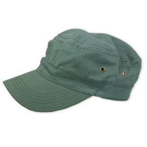 24 Pieces Per Pack Of Norwood Olive Patrol Cap ][wholesales purchase|hoodmat.com