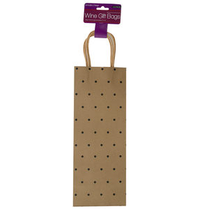 20  Pieces Per Pack Of  Wine Gift Bags Set ][wholesales purchase|hoodmat.com
