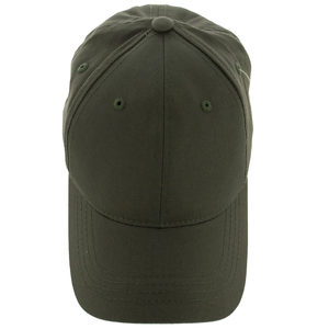 20 Pieces Per Pack Of Olive Green Paneled Baseball Cap ][wholesales purchase|hoodmat.com