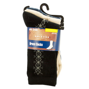 12 Pieces Per Pack Of Boys' Large Argyle Dress Socks Set ][wholesales purchase|hoodmat.com