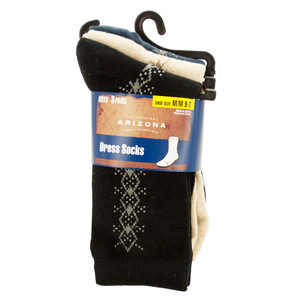 12 Pieces Per Pack Of Boys' Medium Argyle Dress Socks Set ][wholesales purchase|hoodmat.com