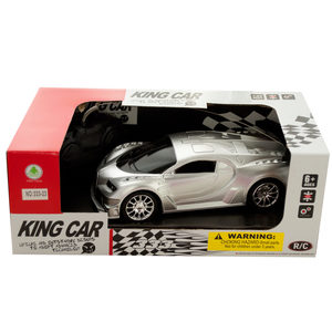 2 Pieces Per Pack Of 4 Direction Remote Control Race Car ][Wholesales Purchase   Hoodmat.Com