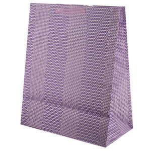 24  Pieces Per Pack Of  Large Pastel Texture Print Gift Bag ][wholesales purchase|hoodmat.com