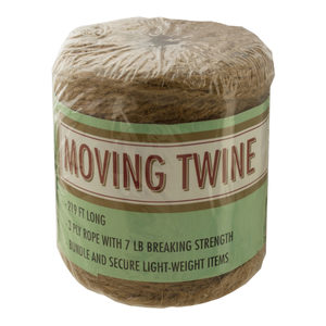 24 Pieces Per Pack Of 3-Ply Moving Twine ][wholesales purchase|hoodmat.com