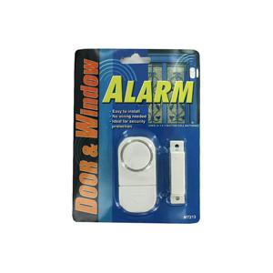 24 Pieces Per Pack Of Door & Window Alarm ][wholesales purchase|hoodmat.com