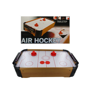 1 Pieces Per Pack Of Air Hockey Tabletop Game ][wholesales purchase hoodmat.com