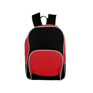 1 Pieces Per Pack Of Red and Black Backpack ][wholesales purchase|hoodmat.com
