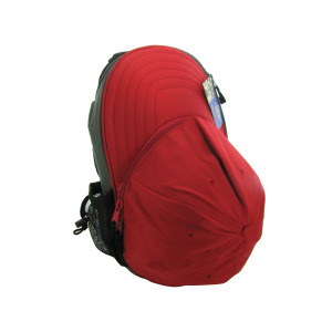 1 Pieces Per Pack Of Red Cooler Backpack ][wholesales purchase|hoodmat.com