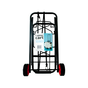 1  Pieces Per Pack Of  Portable Folding Luggage Cart  ][Wholesales Purchase|Hoodmat.Com