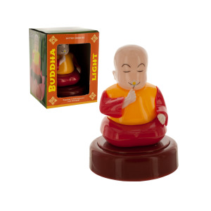 4 Pieces Per Pack Of Buddha Light ][Wholesales Purchase|Hoodmat.Com