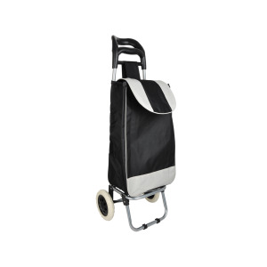 1  Pieces Per Pack Of  Easy Pull Shopping Bag With Wheels  ][Wholesales Purchase|Hoodmat.Com