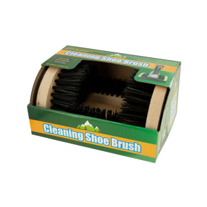 1 Pieces Per Pack Of Shoe & Boot Cleaning Brush ][wholesales purchase|hoodmat.com