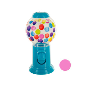 6 Pieces Per Pack Of Gumball Machine ][Wholesales Purchase   Hoodmat.Com