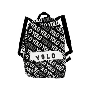 1 Pieces Per Pack Of YOLO Backpack ][wholesales purchase|hoodmat.com