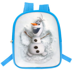 6 Pieces Per Pack Of Disney Frozen Olaf Backpack ][wholesales purchase|hoodmat.com