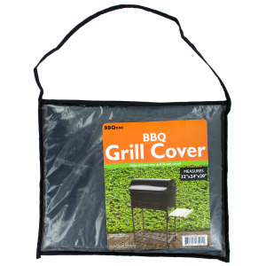 6 Pieces Per Pack Of Barbecue Grill Cover ][Wholesales Purchase|Hoodmat.Com