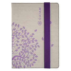 6 Pieces Per Pack Of Gaiam Tree Of Life Ipad Mini Folio Case ][Wholesales Purchase|Hoodmat.Com