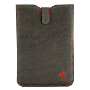 8 Pieces Per Pack Of Gaiam Hemp Ipad Mini Simple Sleeve ][Wholesales Purchase|Hoodmat.Com