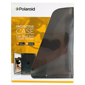 8 Pieces Per Pack Of Polaroid Soft Shell Skin Protective Tablet Case ][Wholesales Purchase|Hoodmat.Com